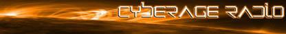Cyberage Radio